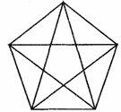 Πυθαγόρειος Λεξαριθμική ΑριΘμοΛοΓία: Ο Πυθαγόρειος συμβολισμός των Αριθμών