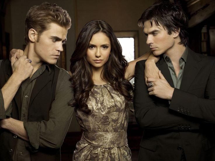 "Dobrev, who is dating her Vampire Diaries co-star Ian Somerhalder, was quoted as saying she wouldn't ""pull a Miley"", when she was asked if she'd consider marrying young. Description from starpulse.com. I searched for this on bing.com/images"