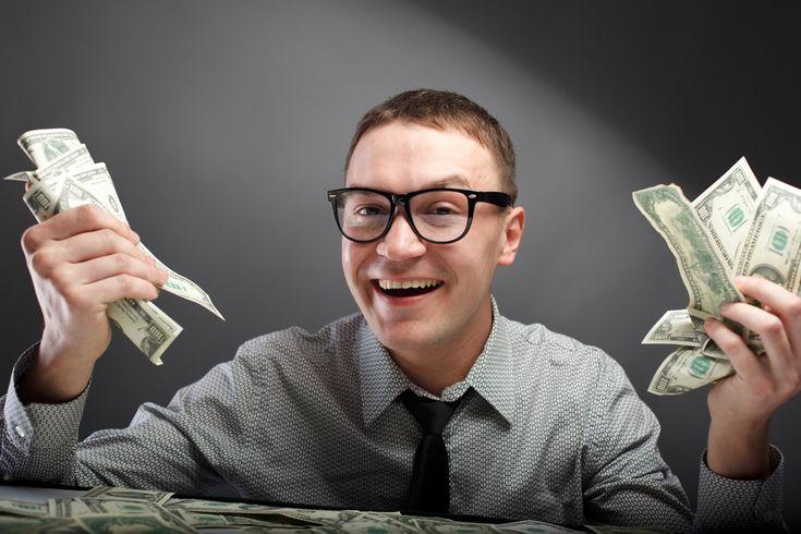 Программа, приносящая от 400 рублей в день! Уникальная программа для заработка. *ВАЖНО* - это не майнинг! Программа реально зарабатывает деньги. Качественный продажник с видеопрезентацией работы программы и дохода (смотрите сами), 2 крутых видеоотзыва о товаре, приятный и продуманный дизайн сайта. Отчисления до 70%. Письма в промо. Продукт заслуживает Вашего внимания на 100%. Отличных Вам продаж. http://glopages.ru/affiliate/3236090