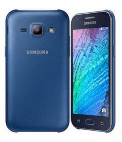 Best Mobile price list | Samsung Galaxy J1 Ace mobile phone price list as of 09-September-2015 - #savemyrupeemobiles  #mobilepricelist