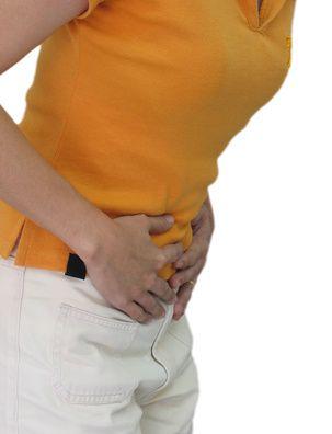 Dieta adecuada para la colitis