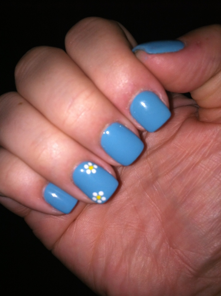 Best 25+ Nail Fails images on Pinterest | Nail art, Nailed it and ...