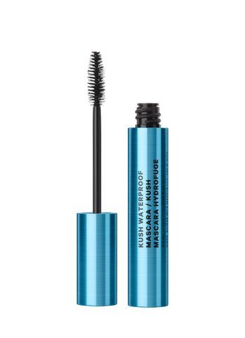 Kush Waterproof Mascara | Milk Makeup