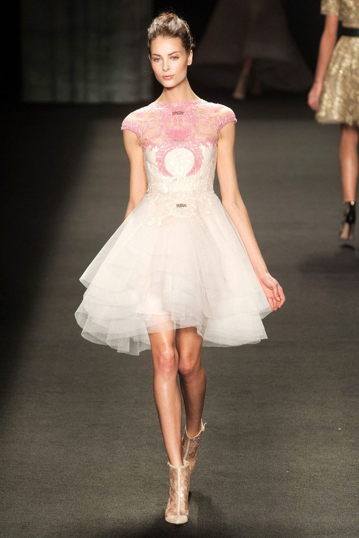 best couture images on pinterest evening gowns formal prom