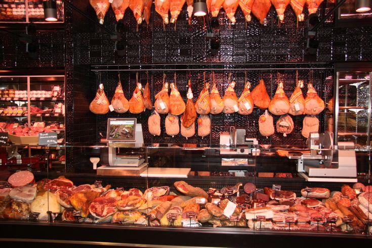 Frische Paradies Leipzig #leipzigwirdleckerer  #Austern #Champagner #Delikatessen #Duroc #Einkaufen #Ente #Exklusiv #Fangfrisch #Fasan #Feinekost #Feinkost #Fisch #Fisch kaufen #Fischtheke #Fleisch #Fleisch kaufen #Frischemarkt #Frischeparadies #Frischfisch #Gans #Geflügel #Geflügel kaufen #High Pressure Hummer #HP #Hummer #Iberco #Jordan #Kalb #Käse #Label Rouge #Leipzig #Lobster #Markt #Meeresfrüchte #Milchkalb #Muscheln #Öl #Olivenöl #QSFP #Räucherfisch #Rind #Schinken #Schinkenhimmel…