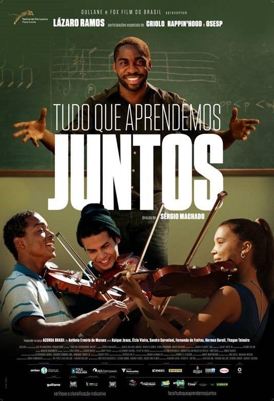 Samba De Amigo Music Extended Essay - image 3