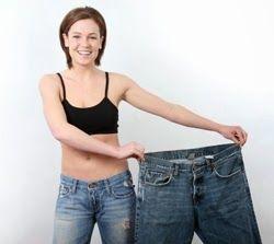 Como Bajar de Peso Rapidamente: 6 consejos para bajar de peso rápido