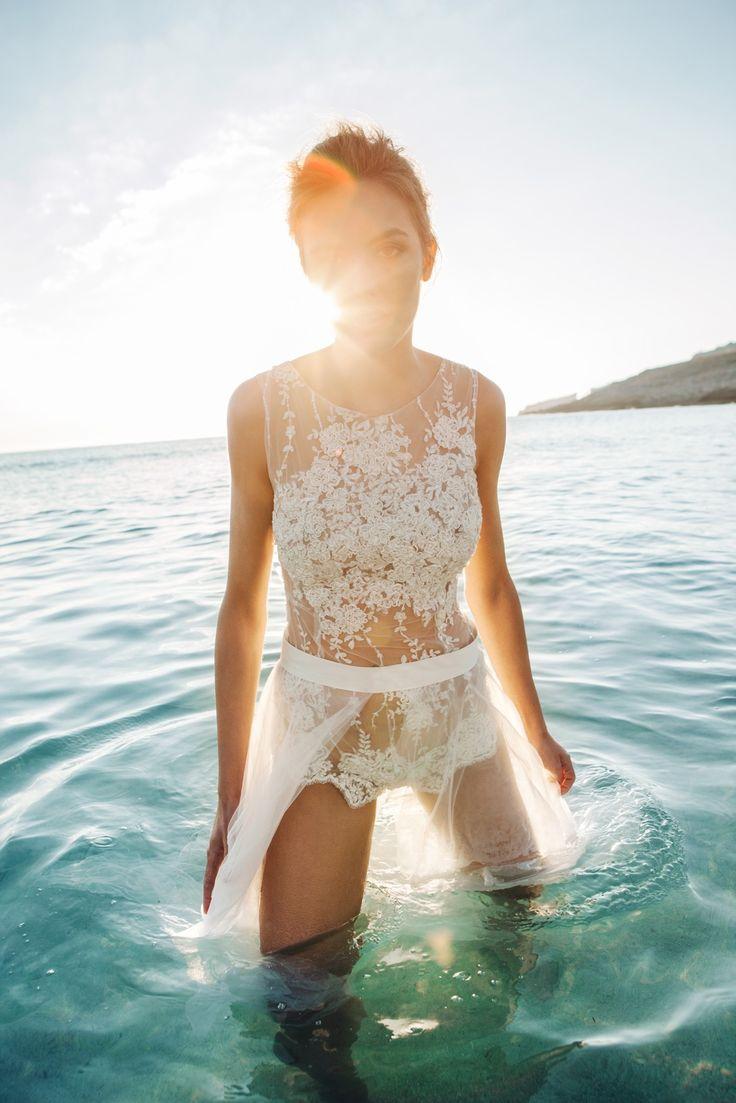 1000+ Bilder zu Holidays - Mallorca - Brautkleider - Lisa Kohl - 2016 ...