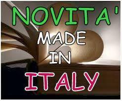 Il Mercatino dei Libri Fantasy: NOVITA' MADE IN ITALY : TUTTE LE SEGNALAZIONI DELL...