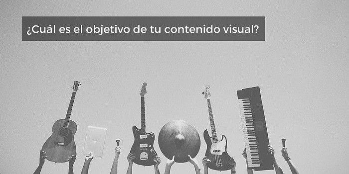 Cual-es-el-objetivo-de-tu-contenido-visual...