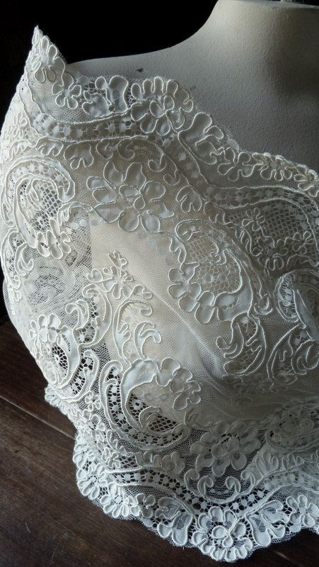 17 best images about lace roman point lace free form lacemaking on pinterest online diary. Black Bedroom Furniture Sets. Home Design Ideas