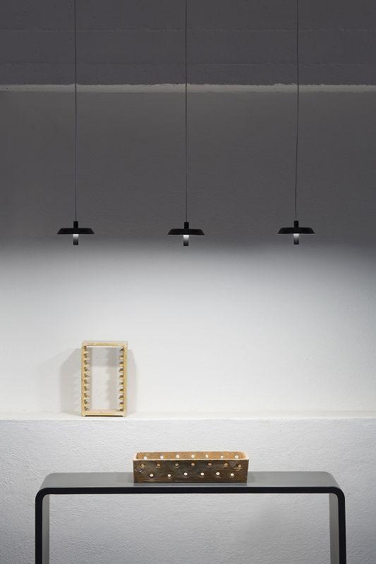 Pi di 25 fantastiche idee su lampade da terra su - Lampade a sospensione moderne design ...