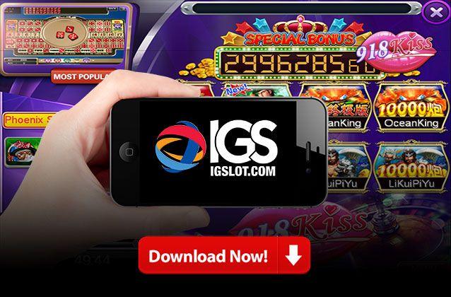 SCR888 DOWNLOAD LINK - SCR888 SLOT GAME - Casino slot ...