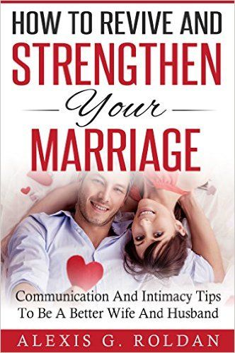"""""""What I found in this book was practical and tactical advice that can be applied to anyone's love life. Especially in marriage, after a while the spark just dies so you have to find a way to create that spark again dong certain things. This book taught those different ways."""""""
