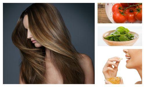 Remedios para reparar cabello maltratado: falta de brillo, resequedad, etc.