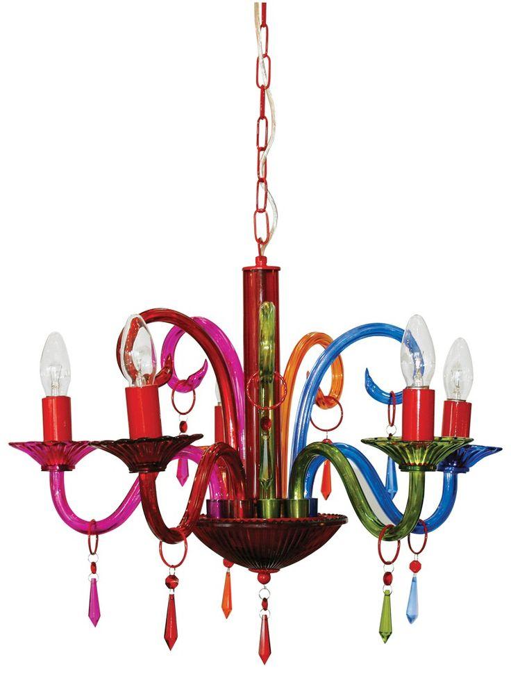 Fresh Spring Trends In Home Design Lighting
