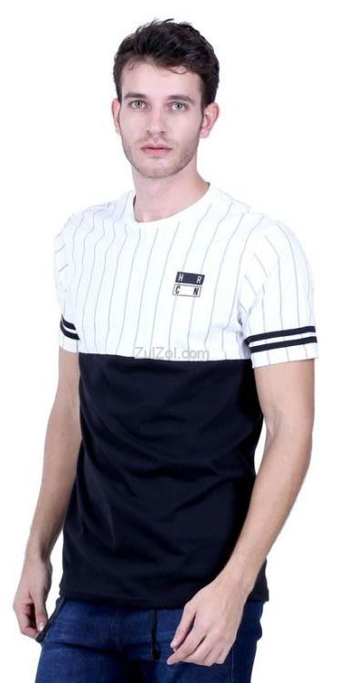 Kaos pria HRC 17-30 adalah kaos pria yang nyaman untuk dipakai...