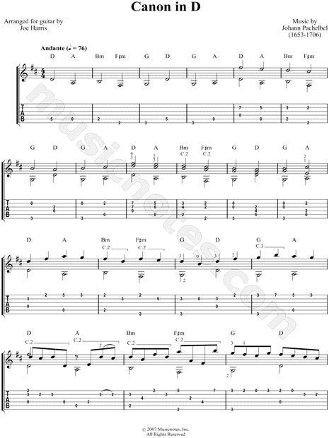 Best 25+ Pachelbelu0026#39;s canon ideas on Pinterest : Canon music, Johann pachelbel and Easy songs for ...