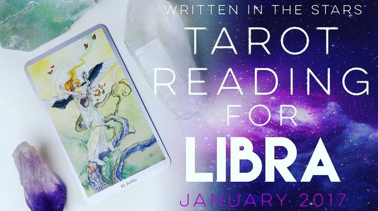 Happy New Year #Libra!  your January Tarot reading is now live on YouTube! Whats #writteninthestars for you this month? Click the link in my bio to find out! These #Tarotscopes are for #LibraRising and #LibraMoon as well! Enjoy!     #astrology #astrologer #tarotreader #girlbossmagic #magick #soulpreneurs #balance #manifest #spiritual #witch #entrepreneur #freelance #tarotreader #tarotreading #librawoman #libraman #wits #witchy #soulpreneur #libragirl #girlboss #horoscope #horoscopes…