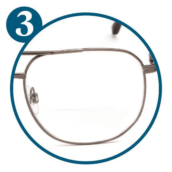 Parts Of An Eyeglass Frame Glasses Diagram Readers Com Eyeglasses Frames Reading Glasses Frames Eyeglasses