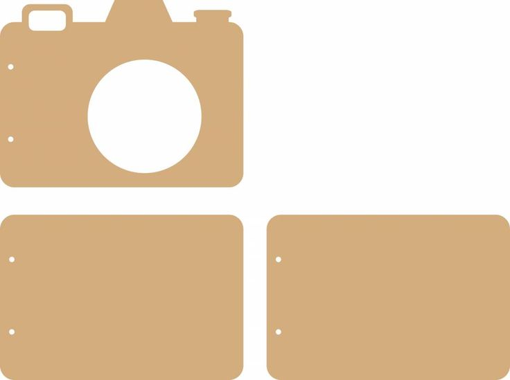 http://static.webshopapp.com/shops/009572/files/004171084/lets-get-bizzee-mdf-mini-album-camera.jpg