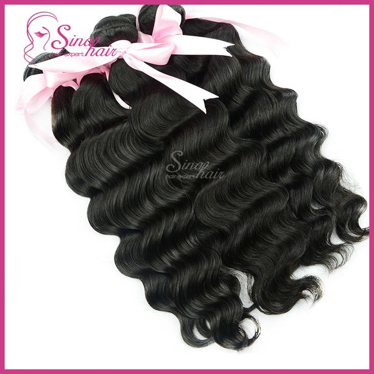 Picture: 100% Virgin Brazilian human hair weaves/extensions/weft Brazilian hair weaves Brazilian hair brazilian straight hair brazilian body wave hair brazilian loose wave hair brazilian deep wave hair extensions Buy Link: http://www.sinavirginhair.com/virgin-brazilian-hair-c-97.html Email: sinahairsophia@gmail.com Skype: sophia.shen788  Whatsapp: 86-18559163229 http://www.aliexpress.com/store/group/Brazilian-Virgin-Hair/1252153_255904431.html