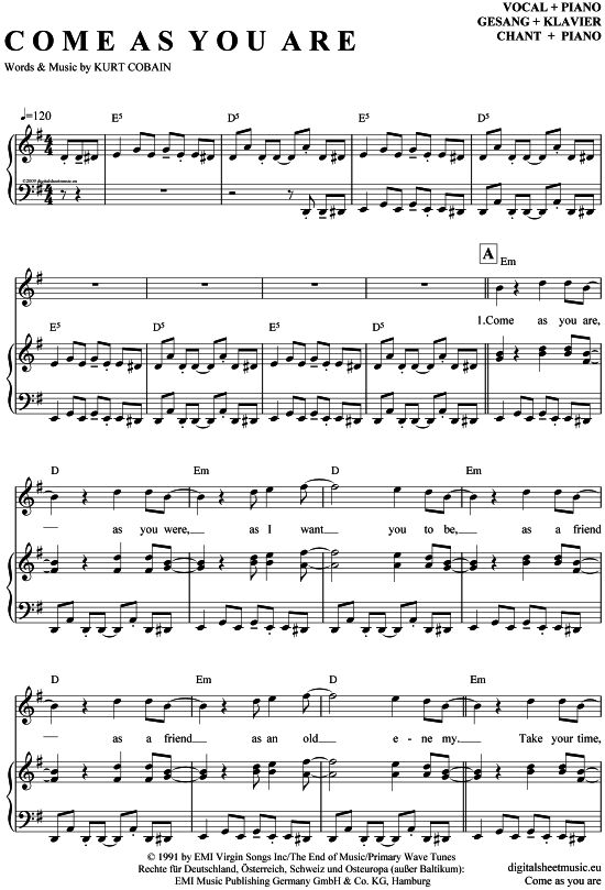 15 best Klavieranfänger | Klavier lernen images on Pinterest | Piano ...