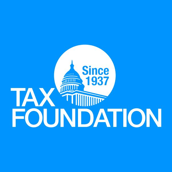 What is Corporate Integration? | Tax Foundation