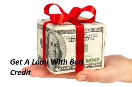https://trello.com/quenequill  Get A Loan With Bad Credit,   Bad Credit Loans,Loans For Bad Credit,Loans With Bad Credit,How To Get A Loan With Bad Credit,Online Loans For Bad Credit,Bad Credit Loan,Loan For Bad Credit,Bad Credit Payday Loans