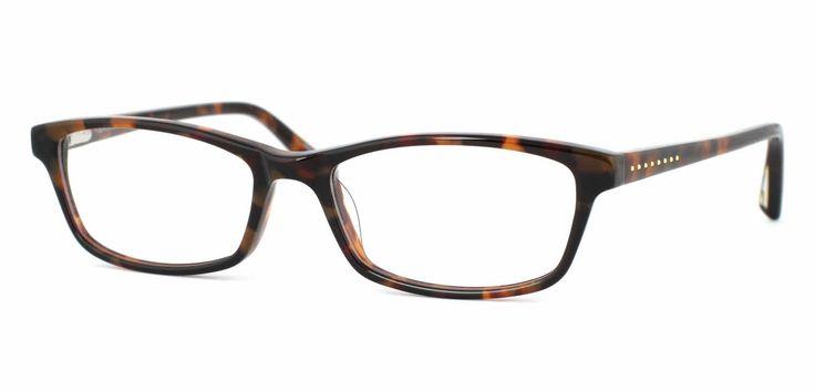 25+ Best Ideas about Designer Prescription Glasses on ...