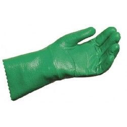 Gants anti coupure - gants de protection - Gant anti-coupure KRONIT 387