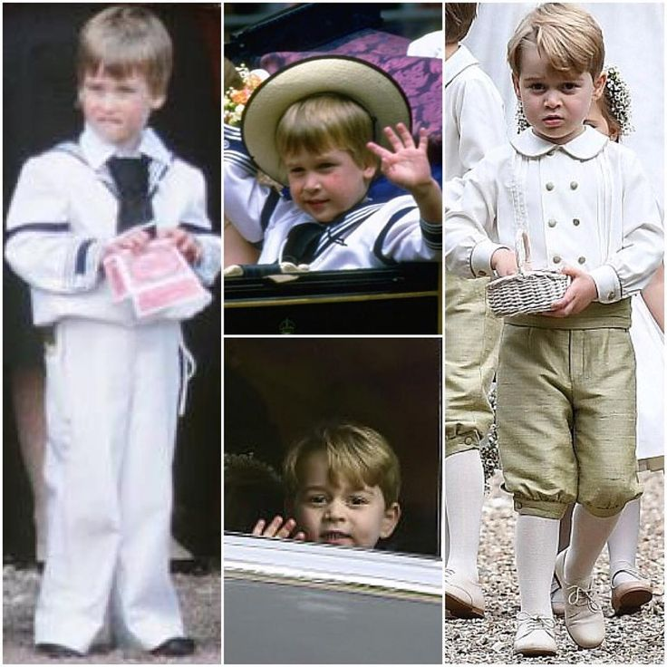 1430 Best Baby Cambridge! HRH Prince George Images On