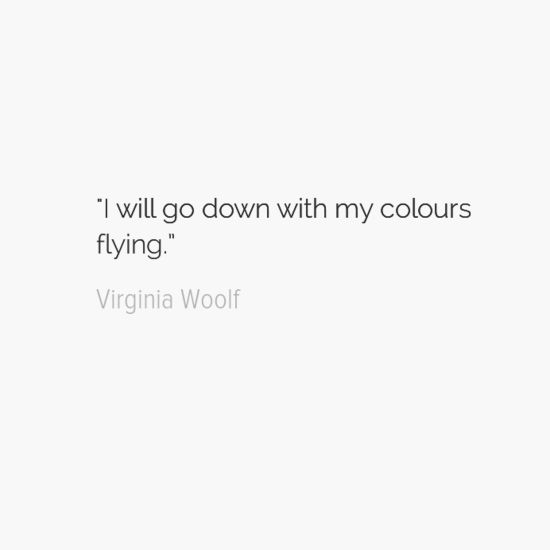 Virginia Woolf Famous Quotes: 25+ Best Virginia Woolf Quotes On Pinterest