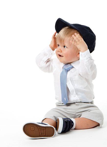 Nowy młody model Oliwier. Zapreentuj swoje dziecko prezentując modę! Zapraszam a bloga http://feverforfashion.pl/moda-dziecieca/