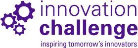 FedEx Innovation Challenge 2016