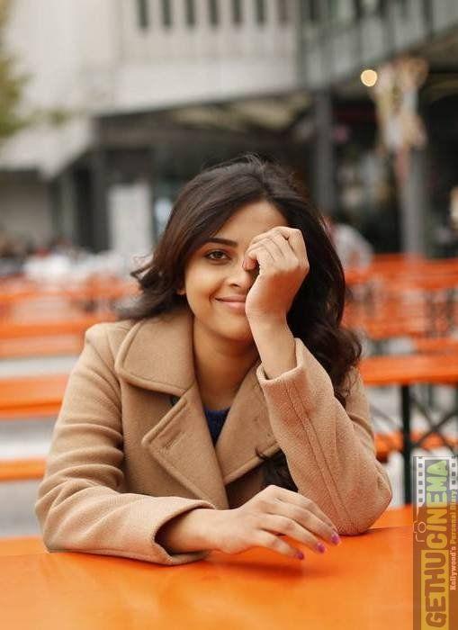 Actress Sri Divya 2017 Latest HD Images | Sri Divya | Actresses, Indian  actress gallery, Indian actresses