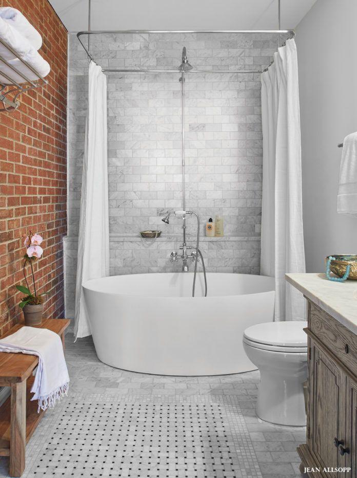Lofty Goals With Images Soaking Tub Bathtub Remodel