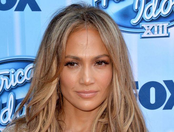 Jennifer Lopez Nose Job Plastic Surgery Before and After - http://celebie.com/jennifer-lopez-nose-job-plastic-surgery-before-and-after/
