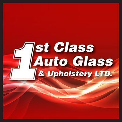 For all your auto glass needs in West Kelowna, book with #trustedshop 1st Class Auto Glass - instantly scheduling https://www.beepforservice.com/directory/1st-class-auto-glass-and-upholstery/?utm_content=buffer9bdb7&utm_medium=social&utm_source=pinterest.com&utm_campaign=buffer #autoglass #windshield #windscreen #kelowna