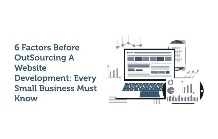 Before you decide on which outsourcing company to partner with, go to this informative article every small business must know.