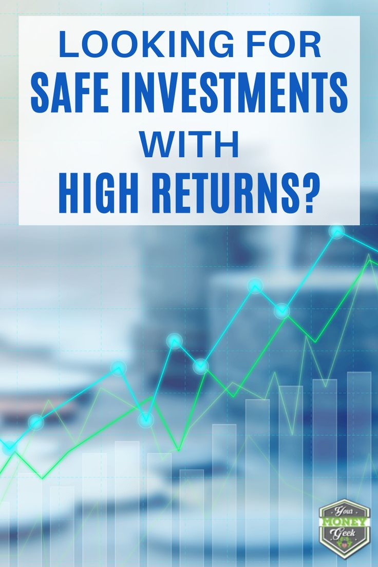 Herovi investments with high returns share investment register format