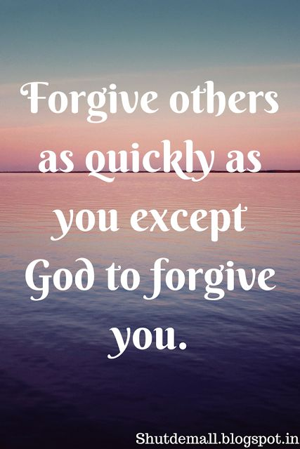 The 25+ best Forgiveness quotes christian ideas on Pinterest ...