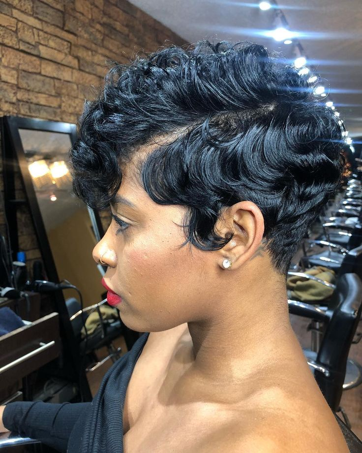 "723 Likes, 11 Comments - Gillian Garcia (@artistry4gg) on Instagram: ""Ju POPPIN #brooklynhairstylist #lahairstylist #jupoppin #thecutlife #essencemag"""