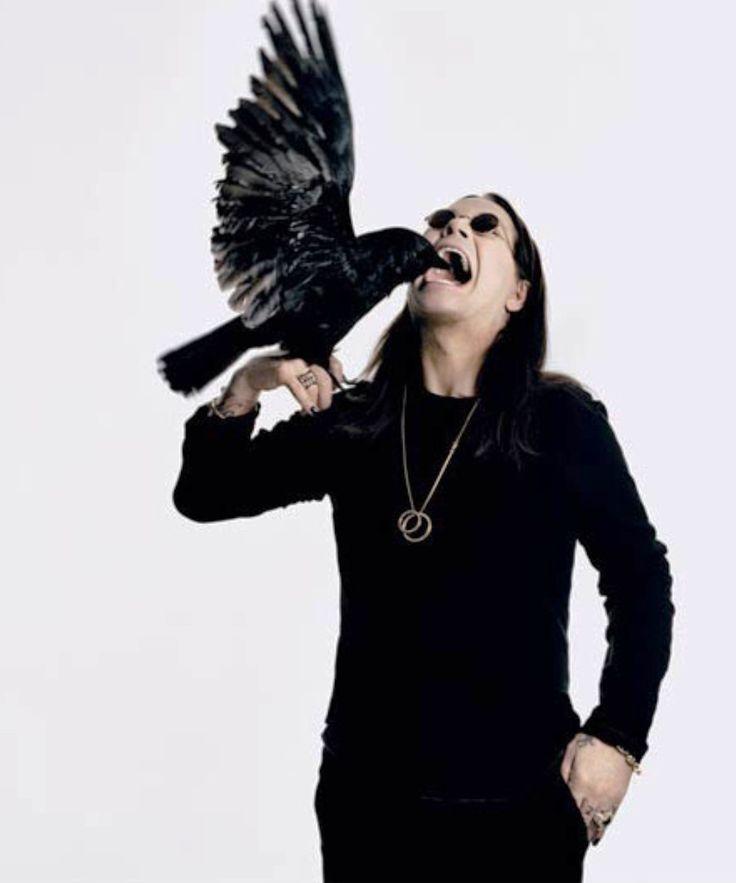 Ozzy Osbourne04.jpg