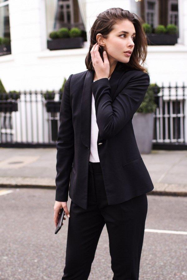 аксессуары, фотосессия в офисном стиле универсальная одежда, которая