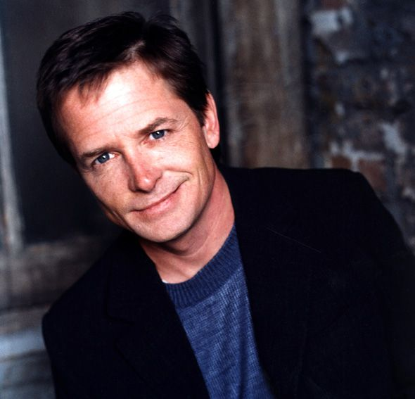 Michael J Fox interviewed by Bob Kronbauer of Vancouver is Awesome in January 2010 about what makes Vancouver BC awesome !!