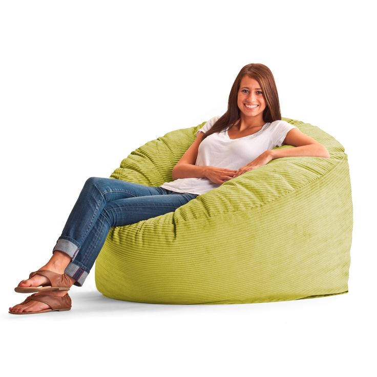 Image result for Best Selection on a Discount Bean Bag