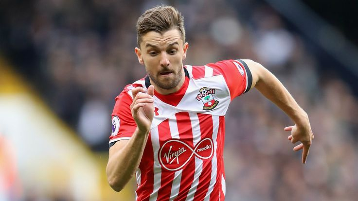 West Brom complete Jay Rodriguez signing