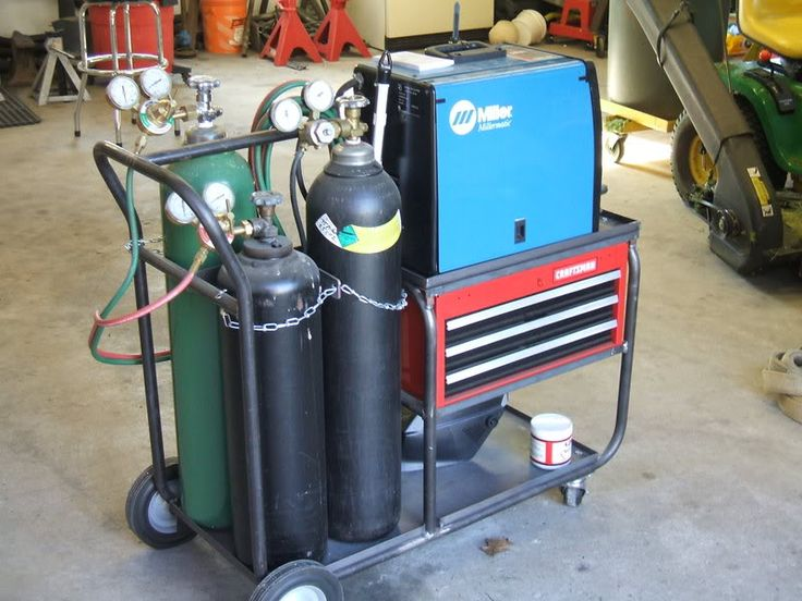 162 Best Welding Tables / Tool Storage Images On Pinterest