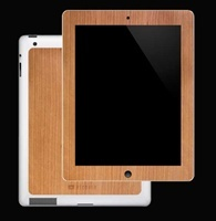 wood iPad 2 cover. getrecover.comHoliday Gift, Wood Ipad